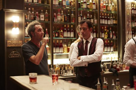campari_red_diaries_behind_the_scenes_by_f-pizzo_30
