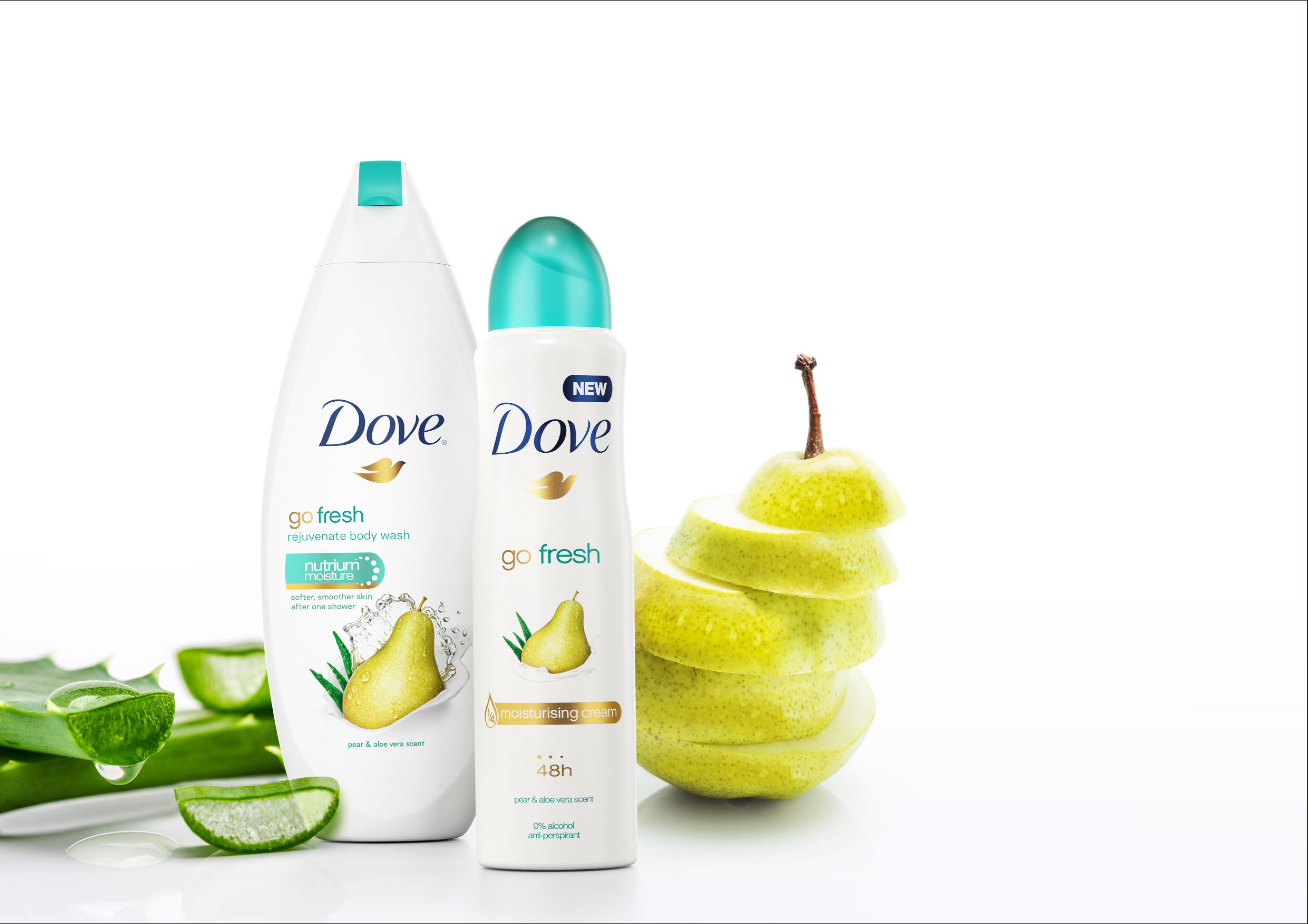communication strategy for dove by unilever Unilever's integrated marketing communication introduction the company spelled out its goals publicly in its sustainable living plan but acknowledged it had no clear roadmap for how it would achieve them.