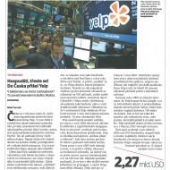 Ekonom 18_7_2013 2