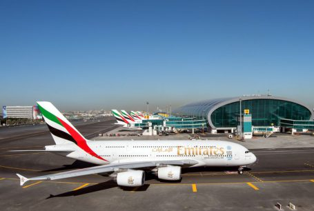 Where next? Travel the World with Emirates for less | Best