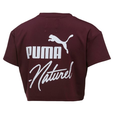 buy online 4c9c9 2abe4 PUMA LINKS UP WITH NATUREL FOR A COLLECTION THAT'S OUT OF ...