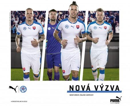 slovak-puma-455x371.jpg