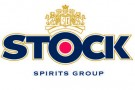 Stock Spirits Group
