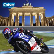 calvo 13_7-new