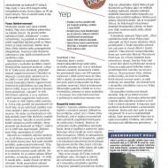 Ekonom 18_7_2013 3
