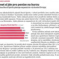 Ekonom, 3.10.2013