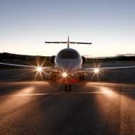 Hawker 800 (1)